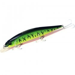 BearKing Realis Jerkbait 120SP Цвет C