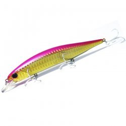 BearKing Realis Jerkbait 120SP Цвет I