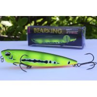 Bearking REALIS PENCIL 110