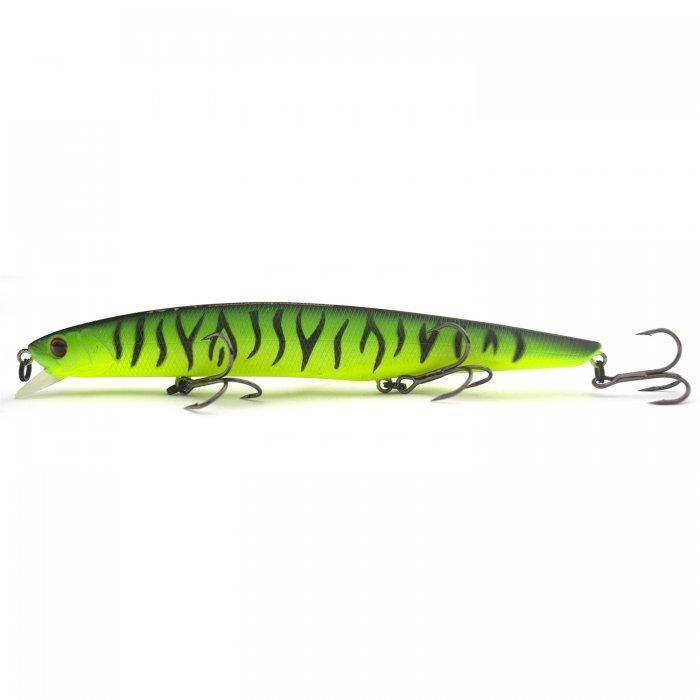 BearKing Fishycat JUNGLECAT 140SP A