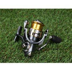 Tsurinoya Безынерционная катушка Tsurinoya Tsurinoya FS800