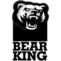 Купить воблеры BearKing