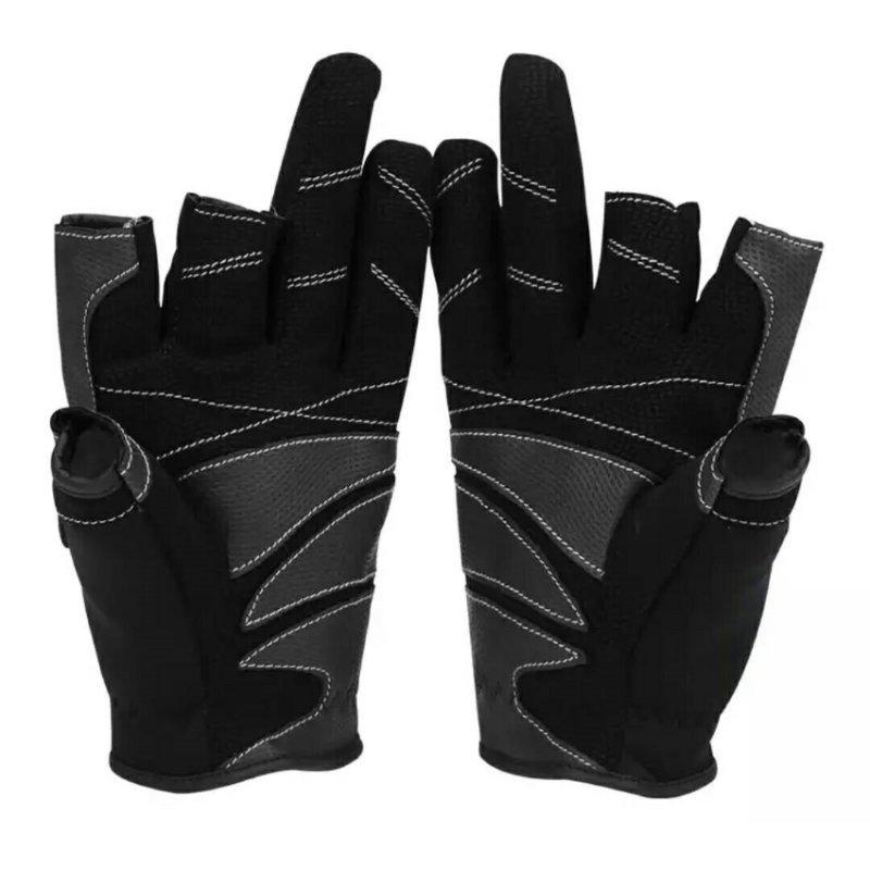 Перчатки Tsurinoya