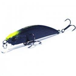 Tsurinoya (BEARKING) Spearhead Ryuki 50S Цвет B