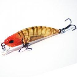 Tsurinoya (BEARKING) Spearhead Ryuki 50S Цвет I