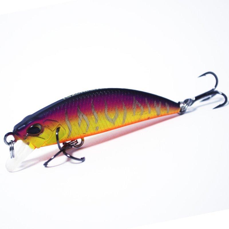 Воблер Bearking  Tsurinoya (BEARKING) Spearhead Ryuki 50мм 115мм 4.5г Тонущий Цвет L