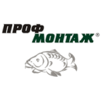 Проф Монтаж