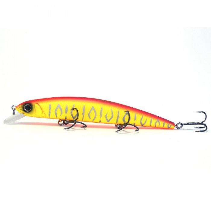 Strike Pro Montero 110SP Цвет F