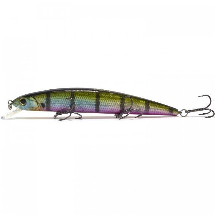 Strike Pro Montero 130SP Цвет B
