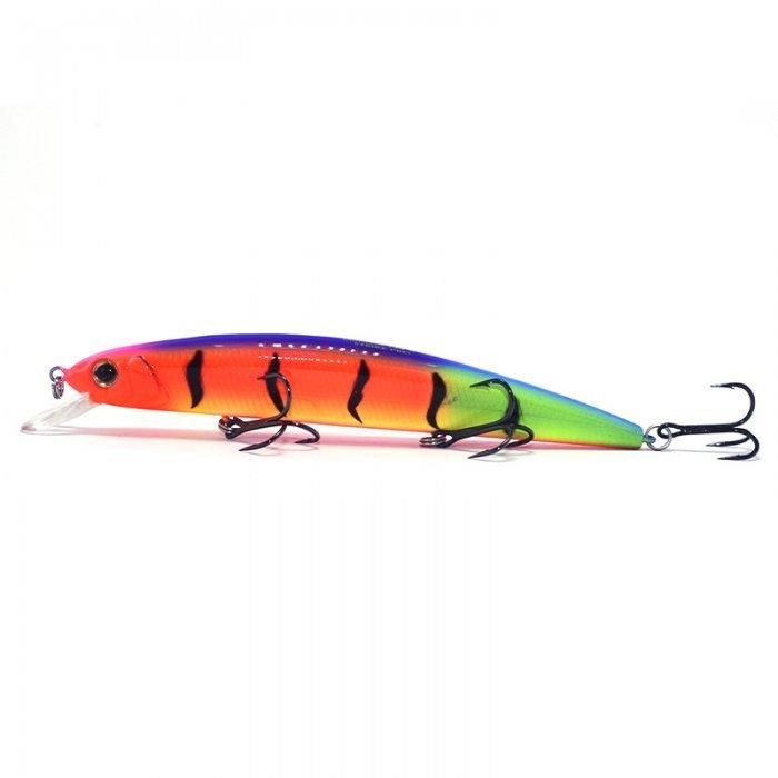 Strike Pro Montero 130SP Цвет C