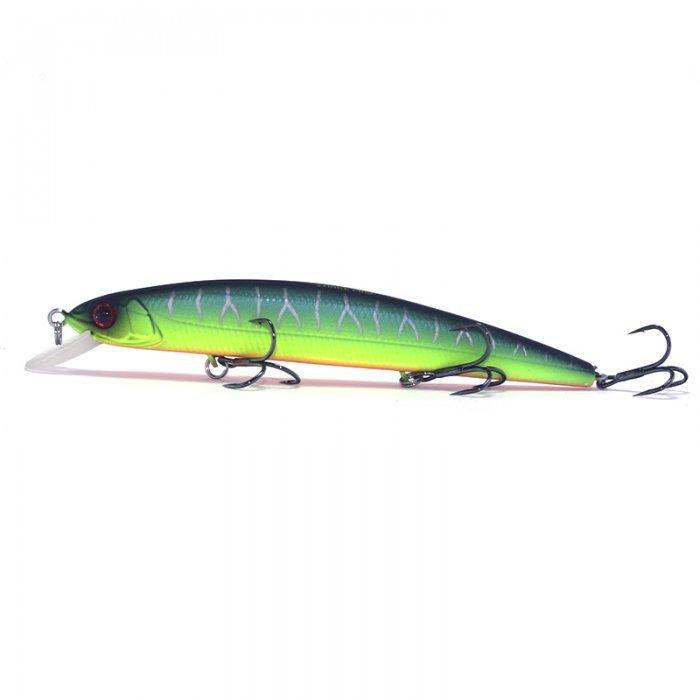 Strike Pro Montero 130SP Цвет D